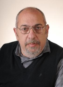 Arkadi Nemirovski