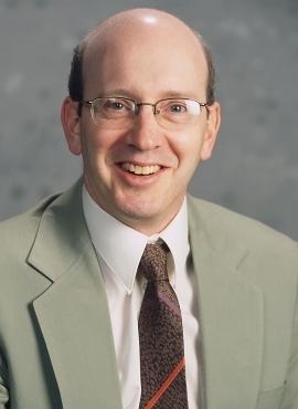David Goldsman