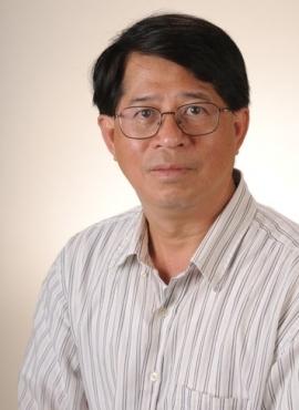 Jye-Chyi Lu