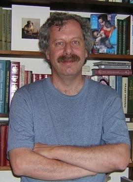 Vladimir Koltchinskii
